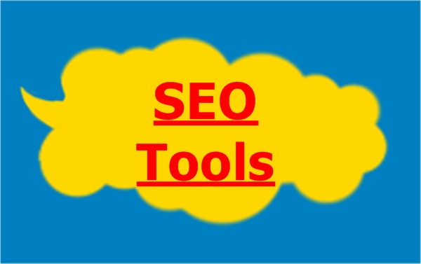 The best SEO tools to optimize a website