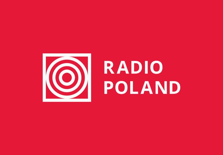 Poskie Radio Poland