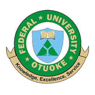 How to Buy PIN and Process Application for FUOtuoke Post UTME form 2019/2020