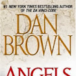 Review: Angels and Demons (Robert Langdon #1)