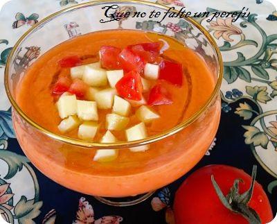 manzanas_gazpacho