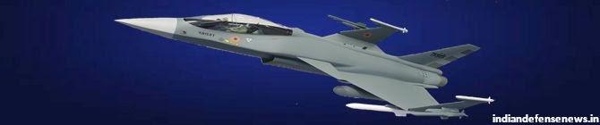 Develop Niche Technology: IAF Chief
