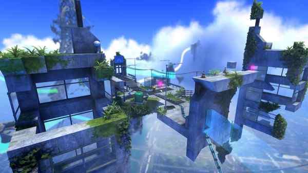 screenshot-2-of-youropa-pc-game