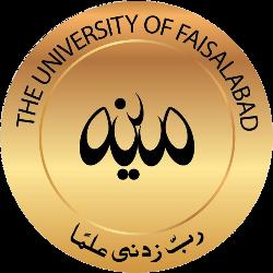 Latest The University of Faisalabad Teaching Posts Faisalabad 2021