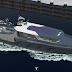 Franeker scheepswerf bouwt duurzaam inspectieschip