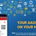Key features of mAadhaar app and more