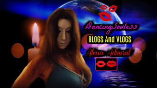 DancingSouless Blogs And VLOGS