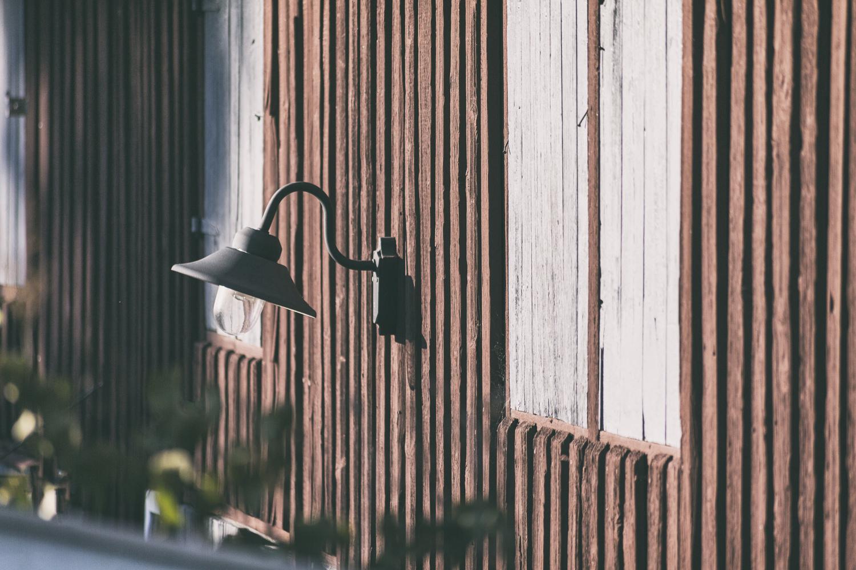 Rauma, Visitrauma, suomi, finland, experience finland, visitfinland, finland photolovers, kotimaa, matkailu, matkustaminen, staycation, valokuvaaja, photographer, Frida Steiner, visualaddictfrida, visualaddict, blogi, Vanha Rauma, vanha kaupunki, puutaloalue, old town