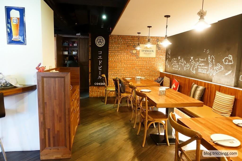 兔卡蕾餐酒館(4).JPG