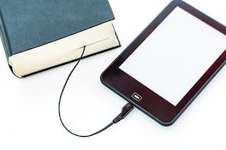 Best eBook Publishing Tools