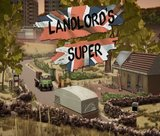 landlords-super