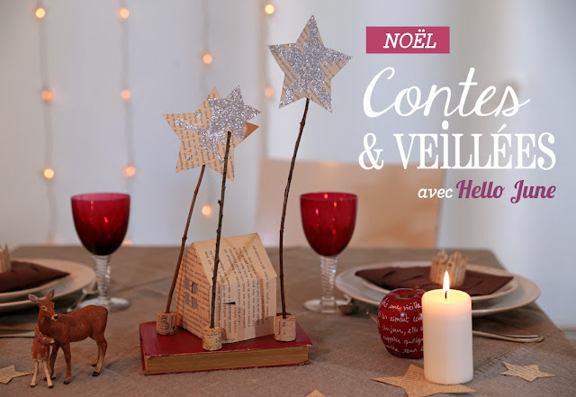 deco table noel_contes_prima_hellojune