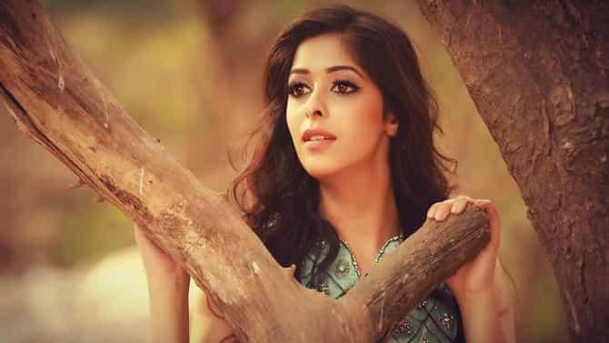 Garima Jain (Actress) Wiki, Biography, Dob, Age, Height, Weight, Affairs, and More