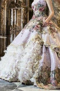 Vestidos de Princesa Novedosos y Elegantes para tus 15 Años