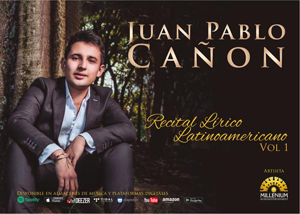 Juan-Pablo-Cañón-tenor-rompe-paradigmas