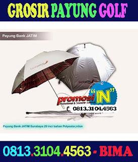 Payung Promosi Di Surabaya