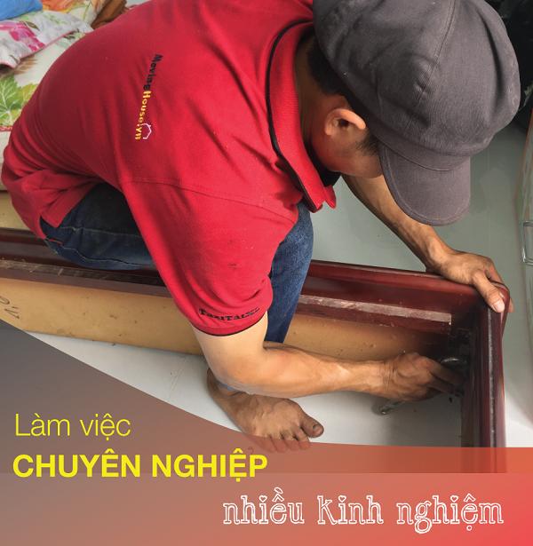 chuyen-nha-tron-goi-uy-tin-o-tphcm