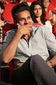 Pawan Kalyan at A Aa Audio launch-thumbnail-5