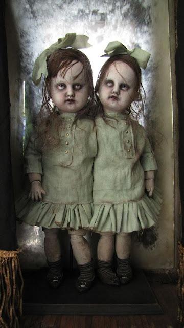 boneka paling mengerikan dan menyeramkan di dunia-9