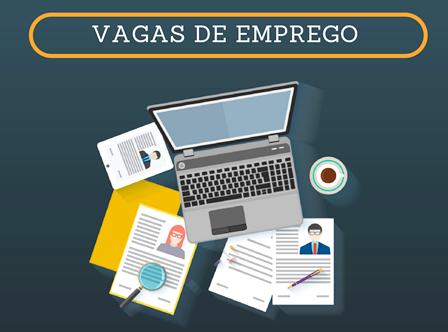 Sine de Porto Velho oferece várias vagas de emprego nesta quinta (20)
