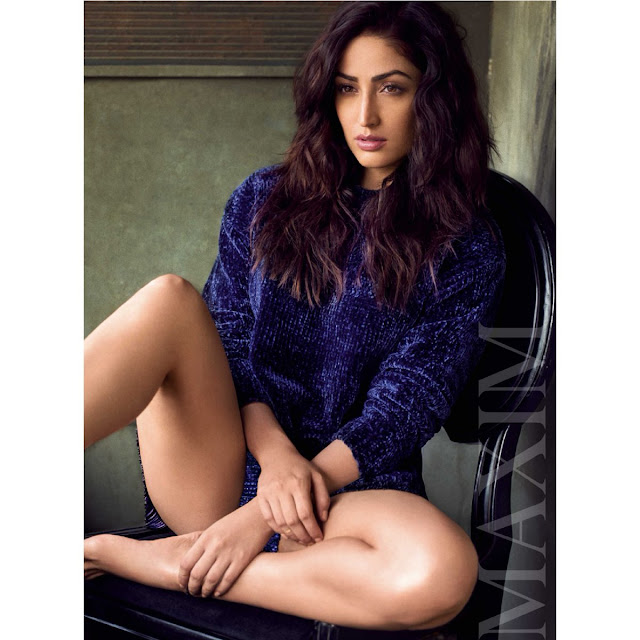 Yami Gautam,Yami Gautam Images,Yami Gautam Latest Images,Yami Gautam Without Watermark photos  Yami Gautam Photos,Yami Gautam Latest Photos,Yami Gautam  New Stills, Yami Gautam Latest Gallery,Yami Gautam  New Pics, Yami Gautam Interview Photos, Yami Gautam Film Audio Launch Photos,Yami Gautam Latest Gallery,Yami Gautam Hot Photos,Yami Gautam Hot Navel ,Yami Gautam Hot Navel Photos , Yami Gautam Hot Pics ,Yami Gautam Full Hd Pics,Yami Gautam Hot Pics, Yami Gautam Latest Pics, Yami Gautam Movie Photos, Yami Gautam Latest Movie Photos, Yami Gautam Actress Photos, Yami Gautam Hot Actress Pics, Photos Of Yami Gautam ,Pics Of Yami Gautam,Yami Gautam Full HD Without Watermark Images