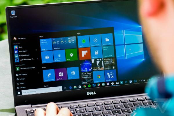 تقارير: مشكل في تحديثات ويندوز 10 يتسبب في بطئ إطفاء الحاسوب