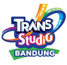 Tempat Wisata Populer dan Terfavorit di Bandung