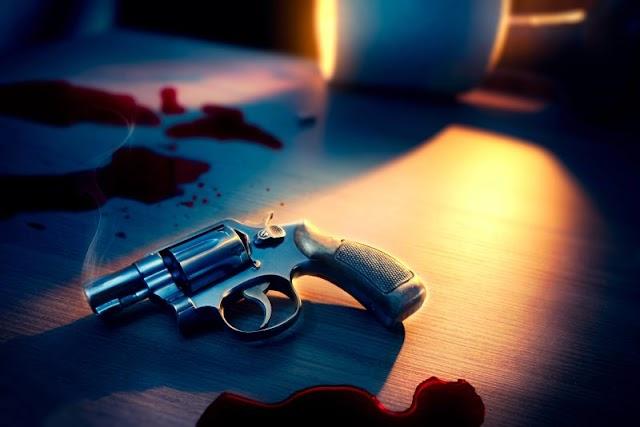 Matan a policía antisecuestros de Puebla en la colonia Madero