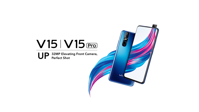 [Event] VIVO Rocks Malaysians with its Superday SALE @ Sunway Pyramid