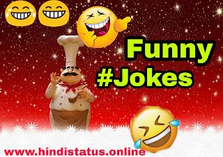 joke's
