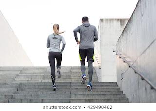 hazır programlar-evde egzersiz önerileri