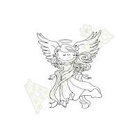 http://sklep.agateria.pl/boze-narodzenie-zima/153-matylda-zwiastujacy-aniol-5902557821532.html
