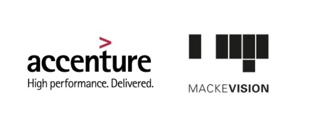 Accenture to Acquire Leading 3D Content Producer Mackevision