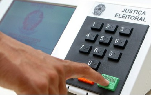 Levantamento aponta que 78,7% dos prefeitos brasileiros podem concorrer à reeleição