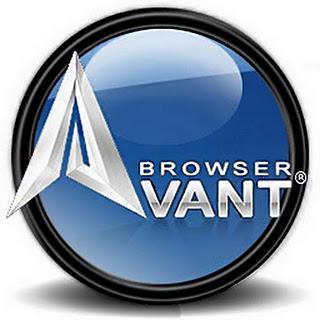 تحميل برنامج متصفح أفانت للكمبيوتر لتصفح شبكة الأنترنت download avant browser