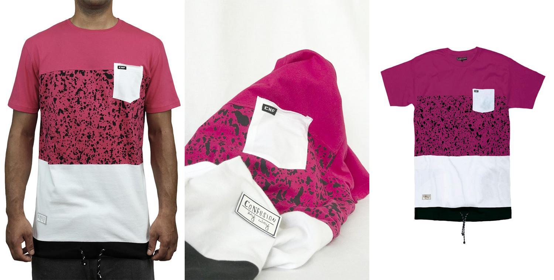 http://www.cnfwear.com/es/disset/431-radical-rose-long-tee-431.html