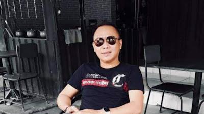 Pendaftaran Musda Ditutup, Dedy Saputra Ditetapkan Jadi Calon Tunggal Ketum HIPMI NTB
