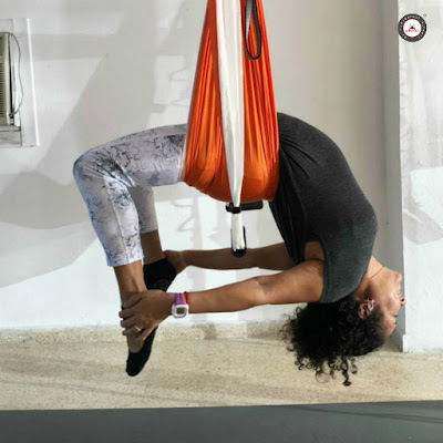 pilates aérien, pilates aérien France, aeropilates, aeropilates france, airpilates, airpilates france, fly pilates, fly yoga, formation pilates aérien, formation aeroyoga, formation enseignants