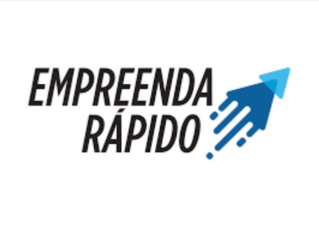 Parceria entre Sebrae-SP e Banco do Povo libera mais de R$ 1 milhão em crédito no Vale do Ribeira