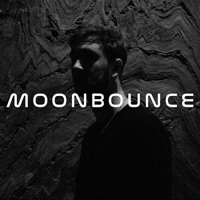 Charlie Harris Unveils New Single 'MoonBounce'