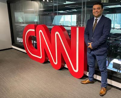 Roberto Nonato_CNN Brasil_Divulgação