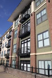 Homeowners Insurance For Condo