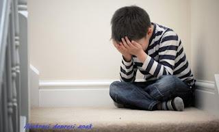 5 Faktor Penyebab Depresi Dan Perbedaan Gejala Berdasarkan Usia Dan Jenis Kelamin
