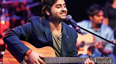 arijit-singh-to-judge-music-reality-tv-show
