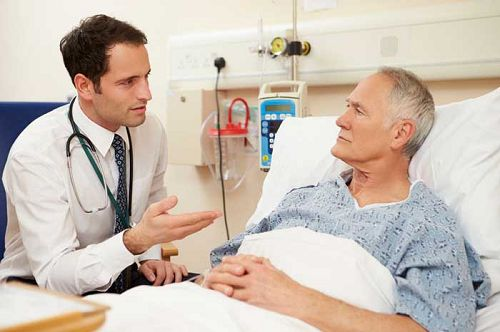 immunotherapy for mesothelioma