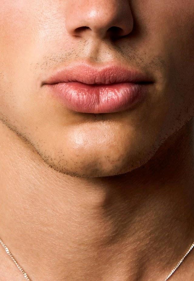 A platonic journey of my holy lips |VIJAY P. NAIR