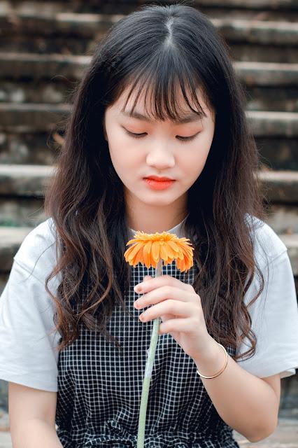 20 Kata-Kata Mutiara Yang Membangkitkan Semangat Hidup Bagi Yang Broken Heart
