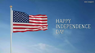 25+ Best Happy 4th of July Quotes and About Freedom