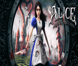 alice-madness-returns-the-complete-collection