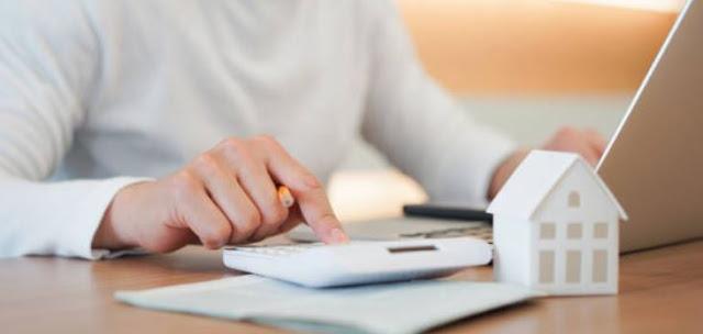mortgage broker tips